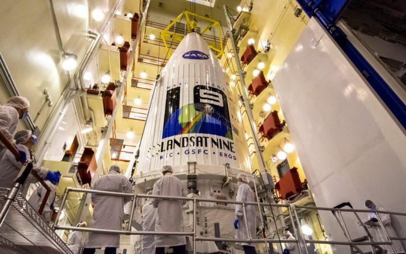 Landsat-9-Rocket-Fairing-1200