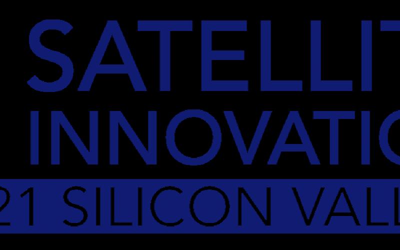 Satellite-Innovation