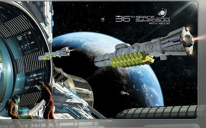 Space_Symposium