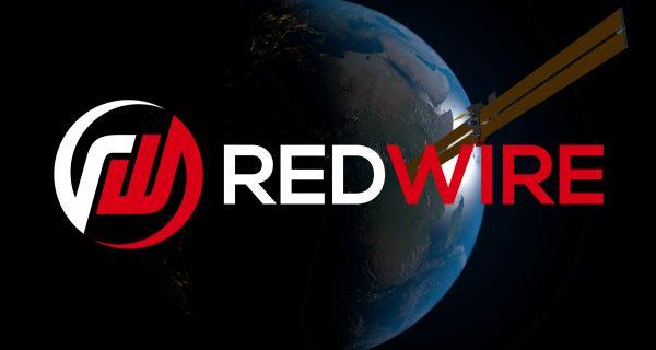 redwire-default-social